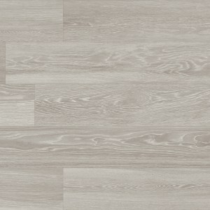 Essence Anise Wood Look Tile
