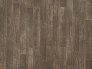 Cabane Bark Wood Look Tile