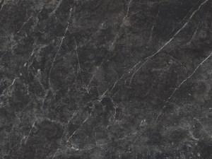 Evestone Graphite Stone Look Tile