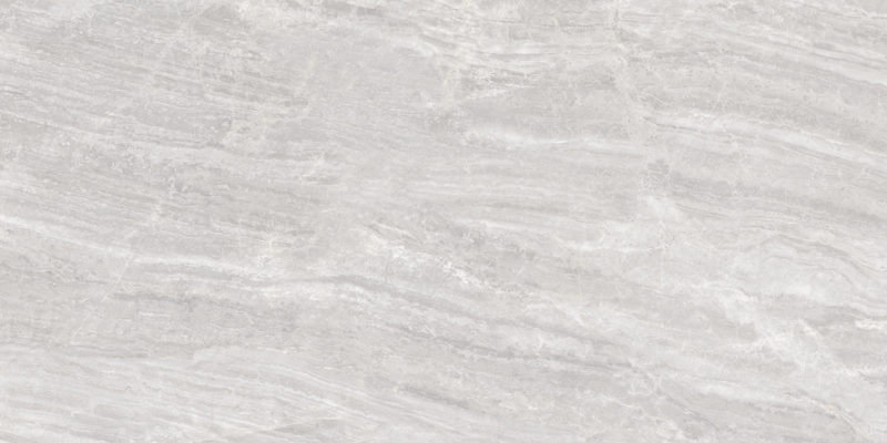 Cosmic Grey Marble Tile