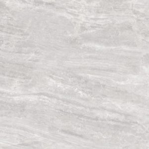 Cosmic Grey Marble Tile