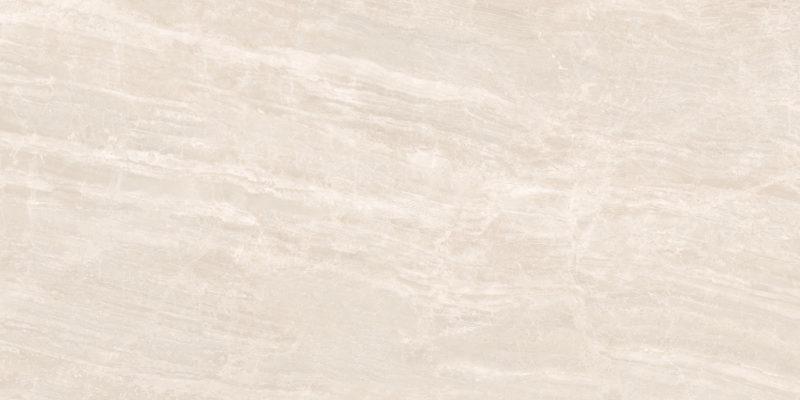 Cosmic Ivory Marble Tile