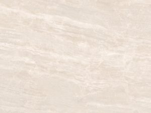 Cosmic Ivory Marble Tile