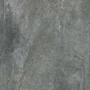 Board Graphite Stone Look Tile
