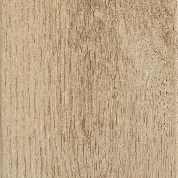 Stage La Scala Wood Look