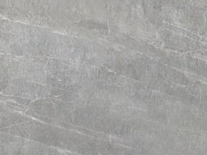 Board Dust Stone Look Tile