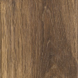 Stage Bolshoi Wood Look Tile