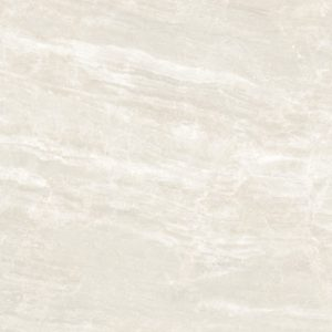Cosmic White Marble Tile