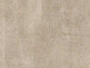 Icon Taupe Black Cement Look Tile