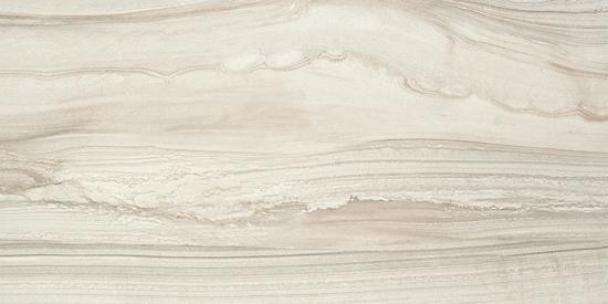 Timeless Light Beige Wood Plank Tile