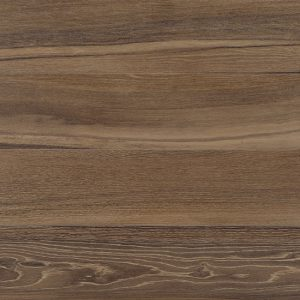 Essential Noce Wood Look Tile