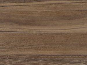 Essential Noce Wood Look Tile
