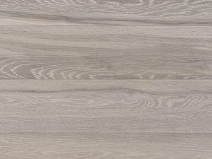 Essential Fume Wood Look Tile