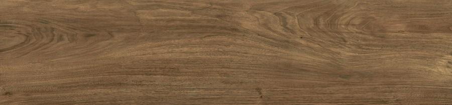 Rivewood Gunstock Wood Look Tile
