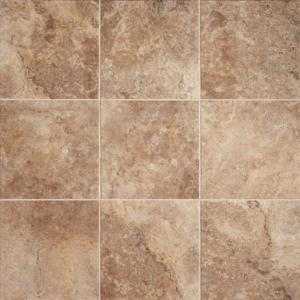 Vesta NO Stone Look Tile