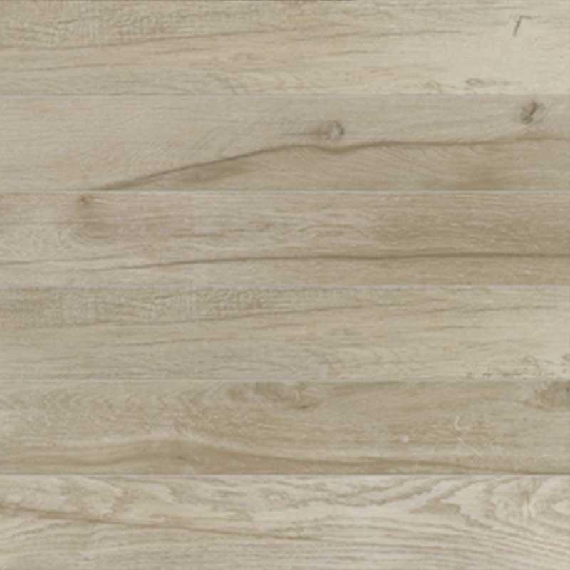 Pier Balboa Wood Look Tile