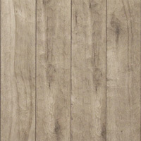 Elite Beige Wood Look Tile