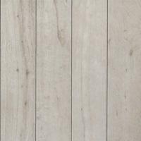 Elite White Wood Look Tile