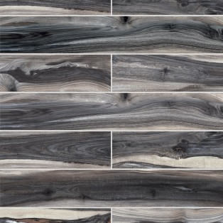 Kauri Grey Wood Look Tile