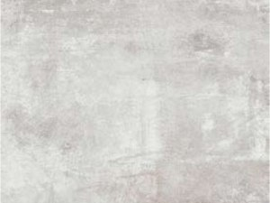 Oxydum White Industrial Tile