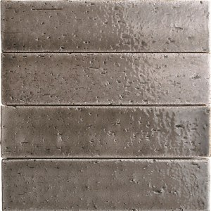 Cambridge Charcoal Brick Look TIle