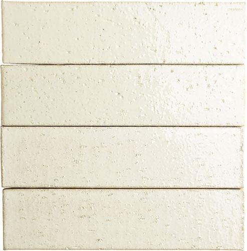 Cambridge Silver Brick Look Tile