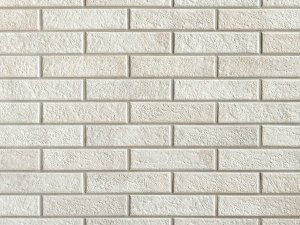 Groove Twist Brick Look Subway/Wall Tile