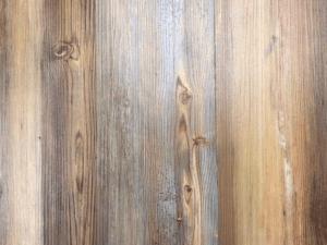 TFO Luxury Vinyl Plank Rustic Pine