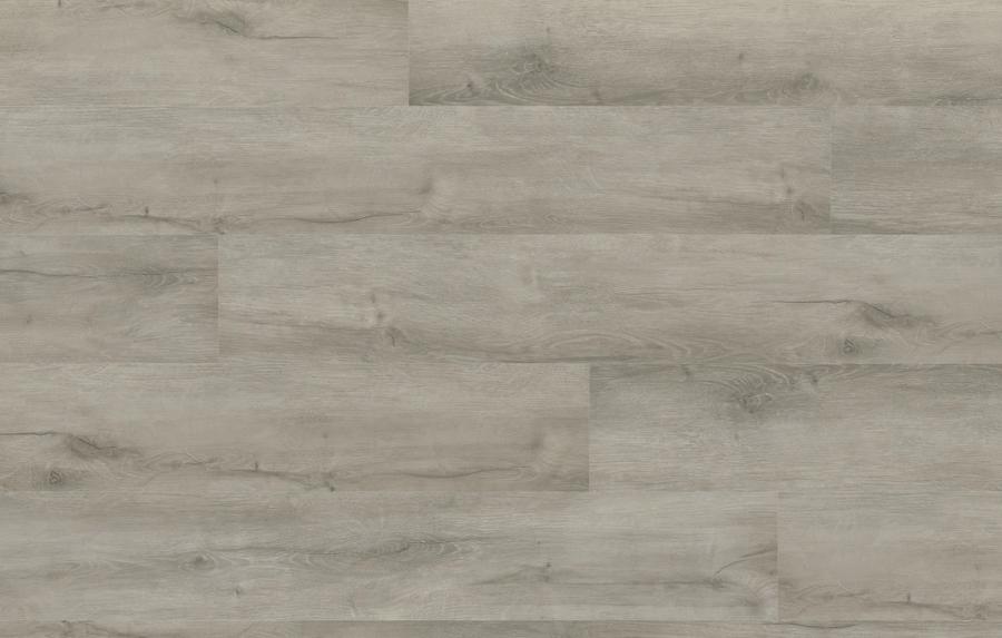 Luxwood Winter Grey
