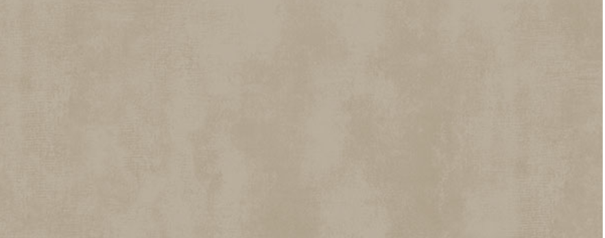 Uno Taupe Porcelain Tile
