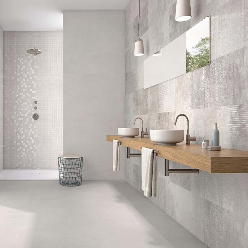 tile factory outlet go beyond your