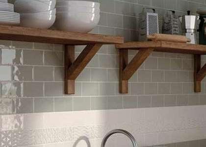 Tileflair Tiles UK Kitchen Amp Bathroom Tiles Find