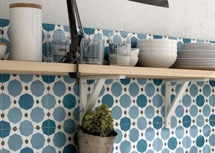 Tileflair Tiles UK Kitchen Amp Bathroom Tiles Find Inspiration Amp Advice Tileflair