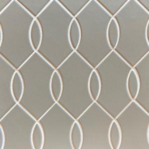 shop tile clearance tile for less utah