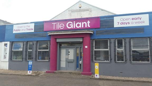hillington tile giant tile shop in