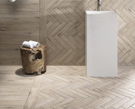 whitewash wood effect tiles r11 anti slip cut sample