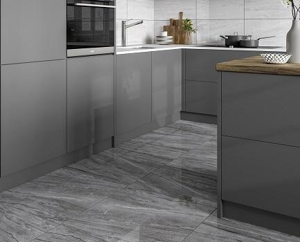 porcelain floor tiles tile giant