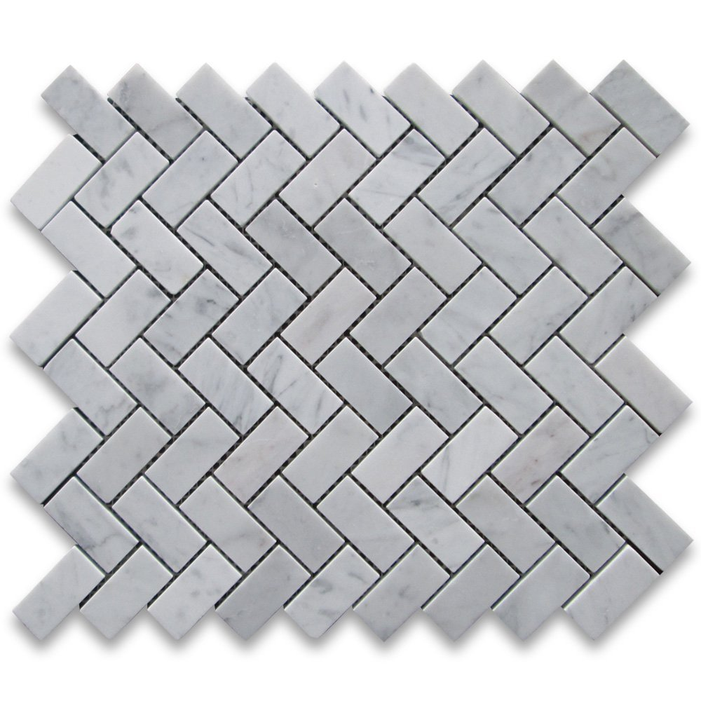 the tile home guide