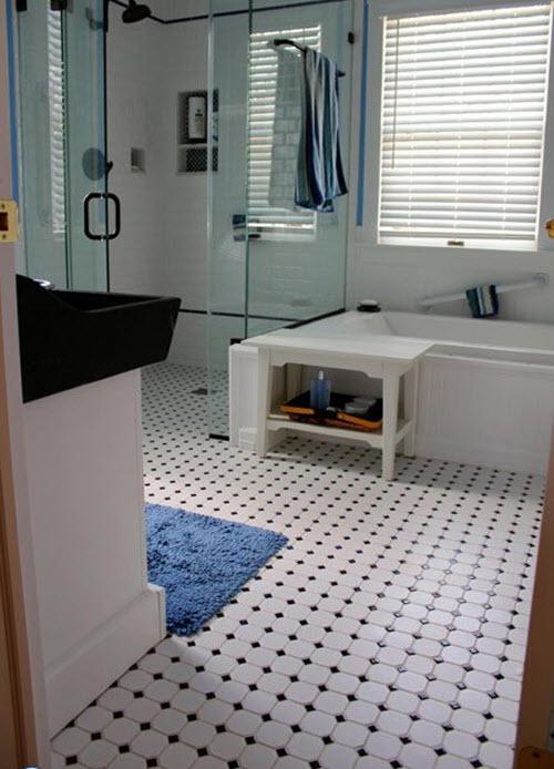 Me Help My Bathroom Design