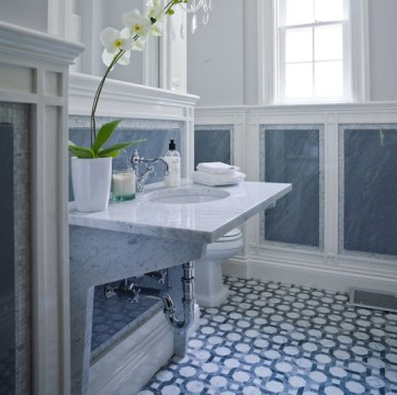 35 blue marble bathroom tiles ideas and pictures blue marble bathroom tiles 1  blue marble bathroom tiles 2