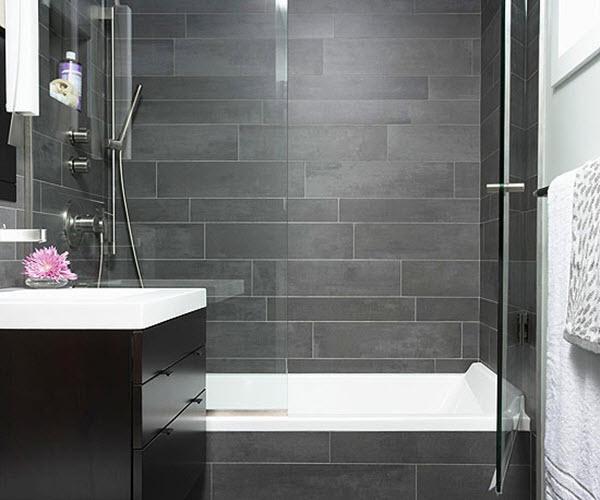 Lastest Texture Png Bathroom Tiles Normal