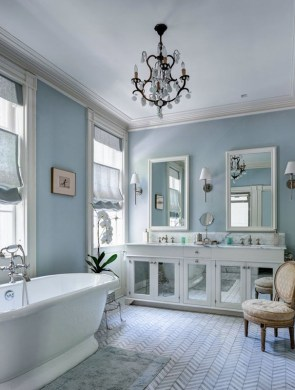 37 light blue bathroom floor tiles ideas and pictures light blue bathroom floor tiles 1  light blue bathroom floor tiles 2