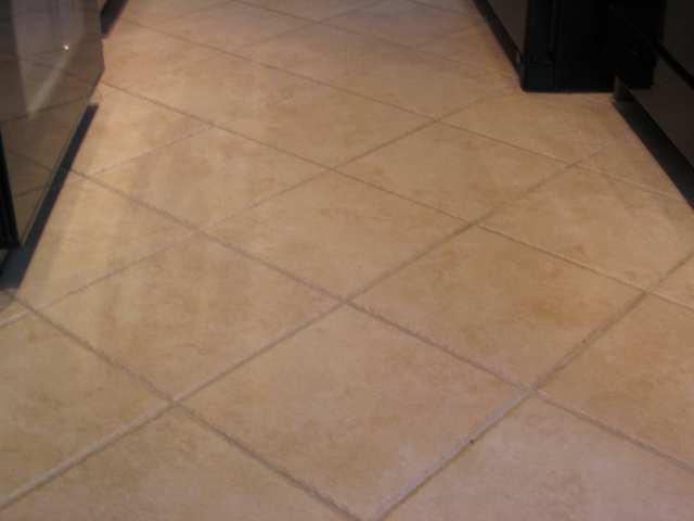 Best Type Bathroom Tile Floor best type of bathroom