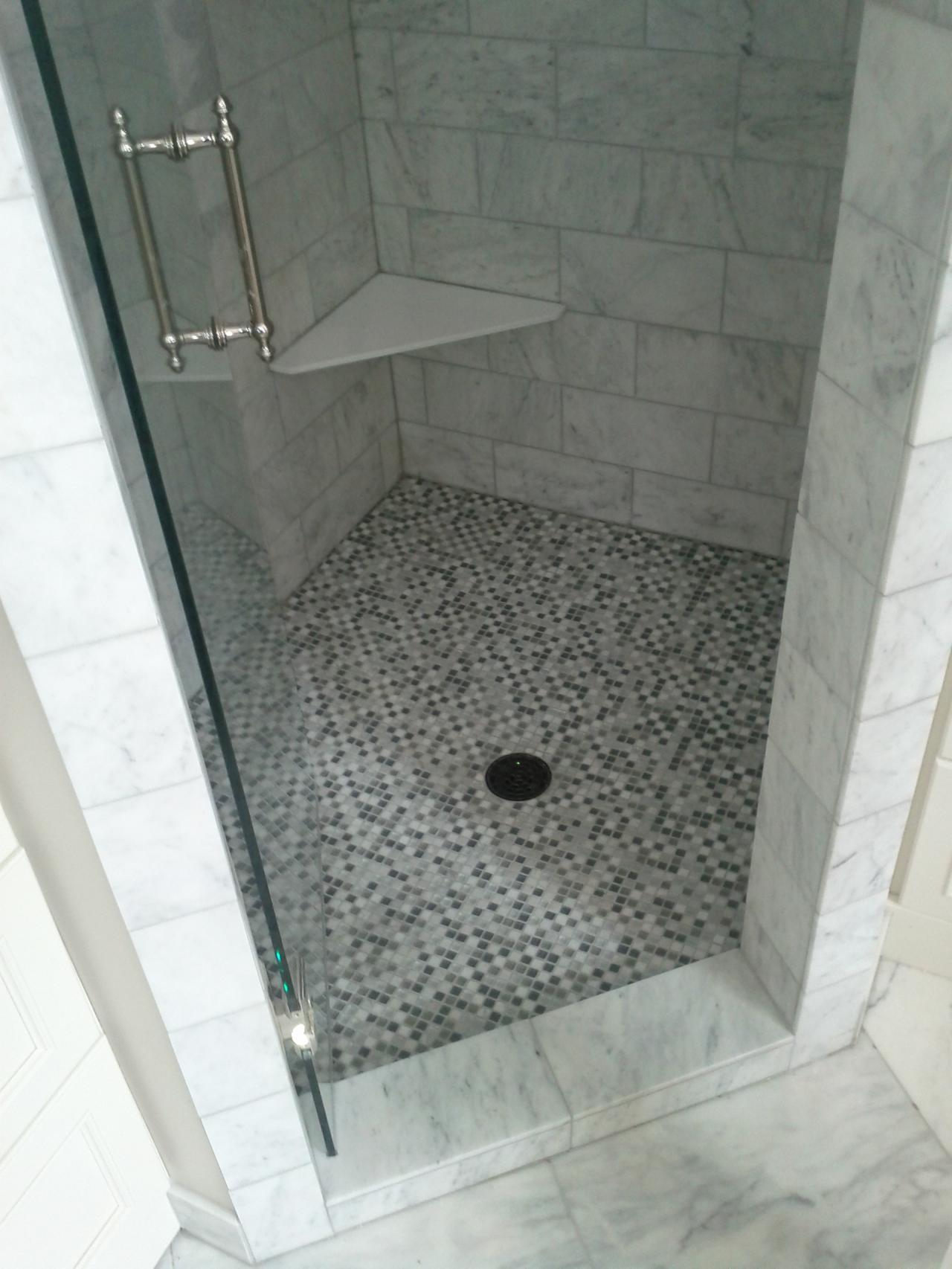 Design Your Own Bathroom