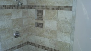 25 Cool Pictures Of 4x4 Ceramic Bathroom Wall Tile 2019