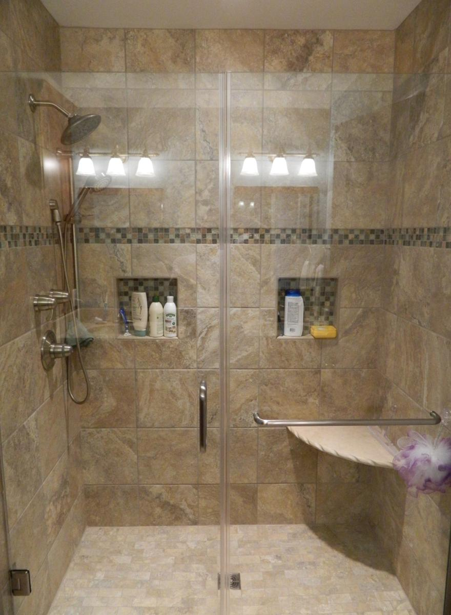 24 Amazing Pictures Of Ceramic Or Porcelain Tile For