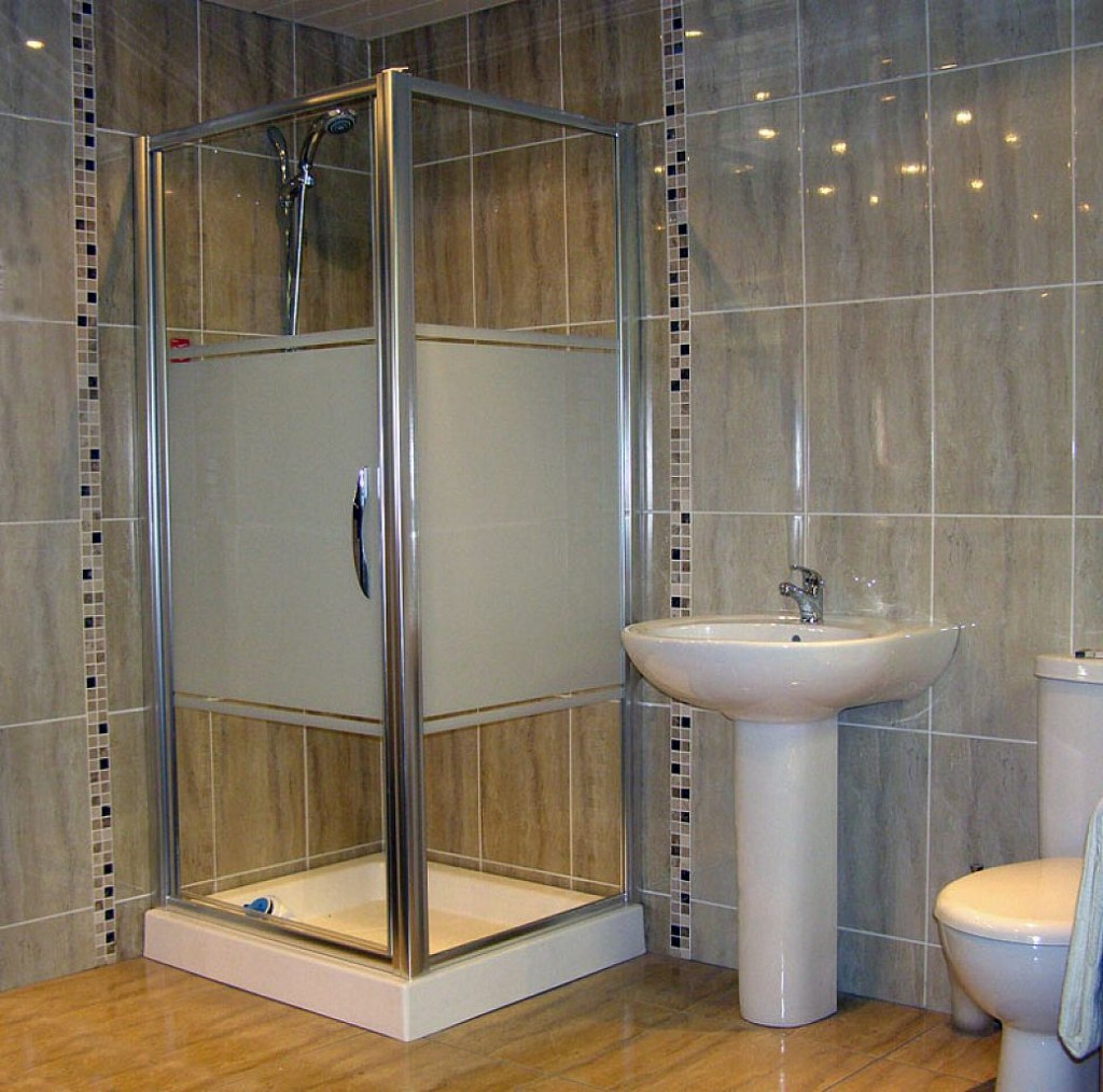 30 nice pictures and ideas of modern floor tiles for bathrooms