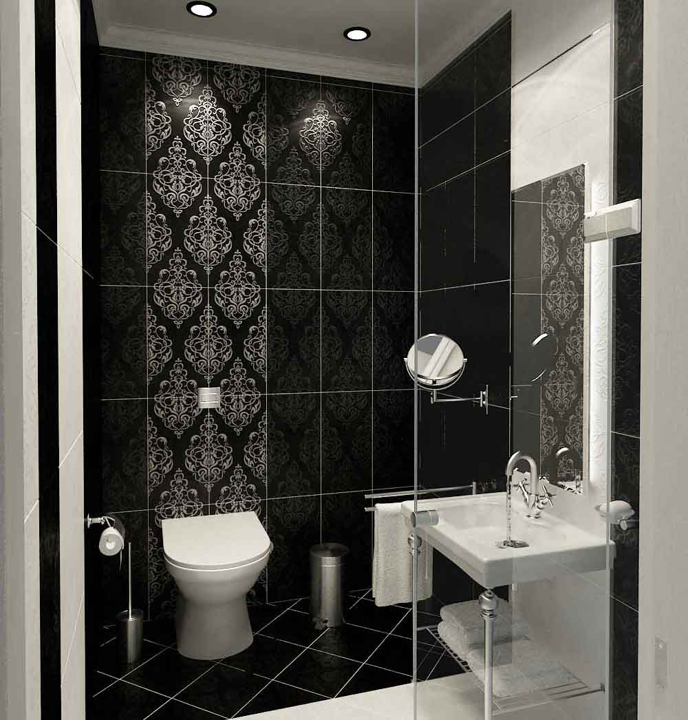 30 nice pictures and ideas of modern floor tiles for ...