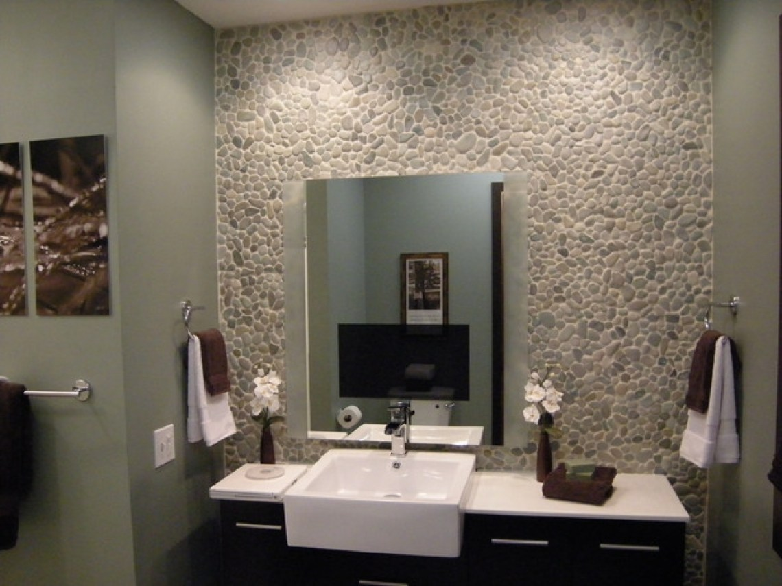 Image Result For Bathrooms On A Budget Ideas