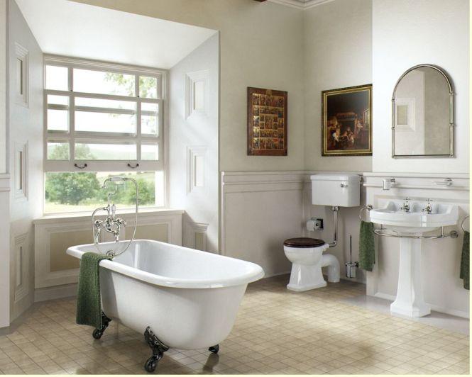 Victorian Bathroom Decorating Ideas victorian bathroom pics : brightpulse